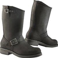 TCX Boots Heritage Waterproof