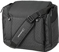 Bebe Confort Original bag Black Crystal