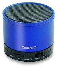Omega OG47 (blue)