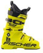 Fischer RC4 100 Thermoshape (2016)