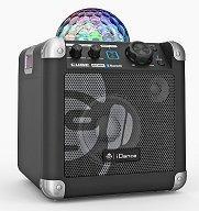 iDance Cube BC100