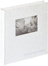 Walther-Werke Silberhochzeitsalbum US107