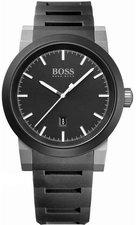 Boss 1512956