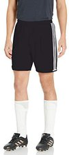 Adidas Condivo 16 Shorts black/white