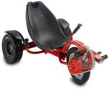 Exit Triker Pro 50 Rot