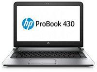 HP ProBook 430 G3 (P5R97EA)