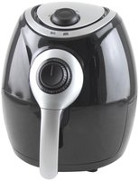 Emerio Air Fryer AF-109409