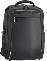 Samsonite Spectrolite Laptop-Backpack 17,3