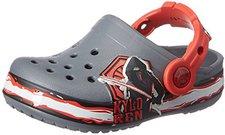 Crocs Kids Crocband Star Wars Kylo Ren Clog