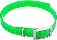 Garmin Hundehalsband (1,9 cm) grün