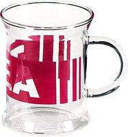 Randwyck Teeglas Smilla tea pink