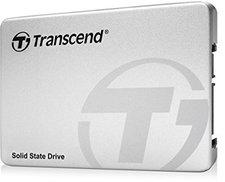 Transcend SSD360S SATA III 256GB