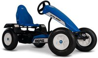 Berg Toys Extra Sport BFR-3 (07.20.01)