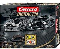 Carrera Digital 124 Racing Passion