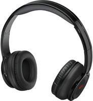 AEG Unterhaltungselektronik KH 4230