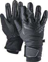 Mammut Niva Glove Women