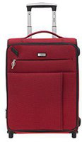 Stratic Slot Upright 55 cm red
