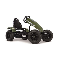 Berg Toys JEEP Revolution BFR-3 (07.11.06.00)