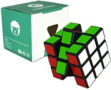 Cubikon Dayan 3x3x3
