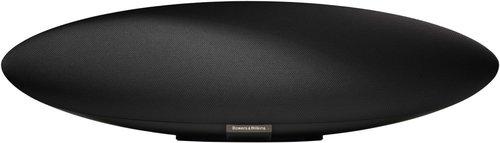 B&W - Bowers & Wilkins Zeppelin Wireless