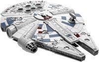 Revell Star Wars Millennium Falcon (06752)
