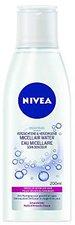 NIVEA Mizellen-Wasser pflegend (200 ml)