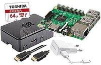 Raspberry Pi Raspberry Pi 2B (AG99059757)
