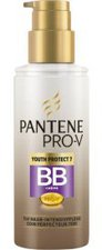 Pantene Youth Protect 7 BB Crème (145ml)