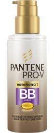 Pantene Youth Protect 7 BB Crème (145ml)