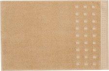 Vossen Country Style Gästetuch tibet (40 x 60 cm)