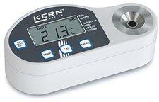 Kern & Sohne ORD 92BM