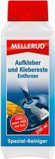 MELLERUD Aufkleber und Klebereste Entferner (250 ml)