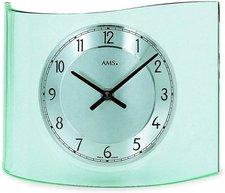 AMS-Uhrenfabrik T131