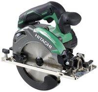 Hitachi Europe C 18DBAL (ohne Akku)