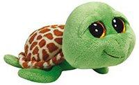 TY Beanie Boos - Schildkröte Zippy 24 cm