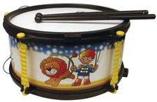 Reig Circus Drum (3117)