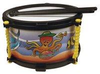 Reig Fishes Drum (3116)