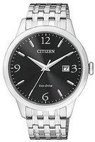 Citizen Elegant (BM7300-50E)