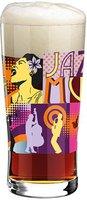 Ritzenhoff Beer & More Design Partyglas Helena Ladeiro F15
