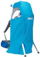 Thule Sapling Regenschutz Blue