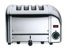 Neumärker Dualit Classic 4 05-50401