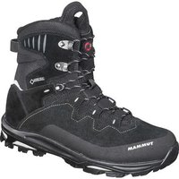 Mammut Runbold Advanced High GTX Men black