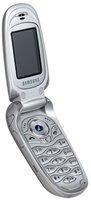 Samsung SGH-E330 ohne Vertrag