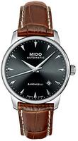 Mido Baroncelli (M8600.4.18.8)