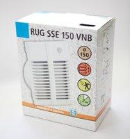 Rug SSE 150 VNB