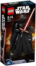LEGO Star Wars Kylo Ren (75117)