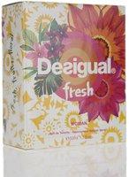 Desigual Fresh for Her Eau de Toilette (50ml)