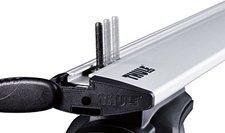 Thule T-Nut Adapter 697-5