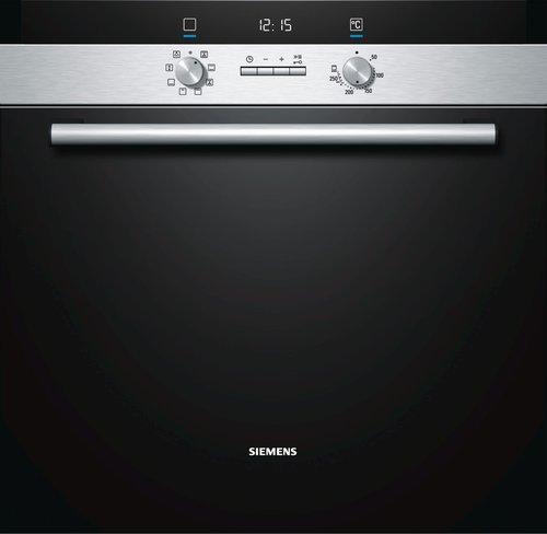 Siemens HB23GB555