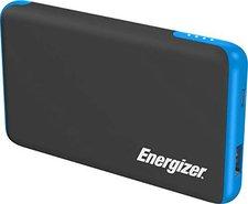 Energizer 5000mAh (XP5000)